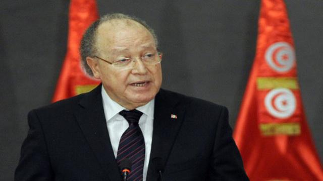 رئيس برلمان تونس: مسؤولو نظام بن علي لم يعتذروا للشعب