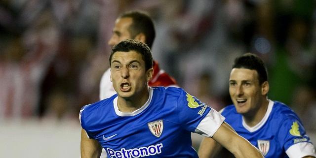 أتلتيك بيلباو يمطر شباك رايو فاليكانو بثلاثية نظيفة في الدوري الإسباني ويتأهل لدوري الأبطال