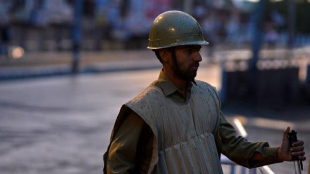 مقتل 32 شخصا في هجمات إرهابية انفصالية على عدد من القرى شمال شرق الهند