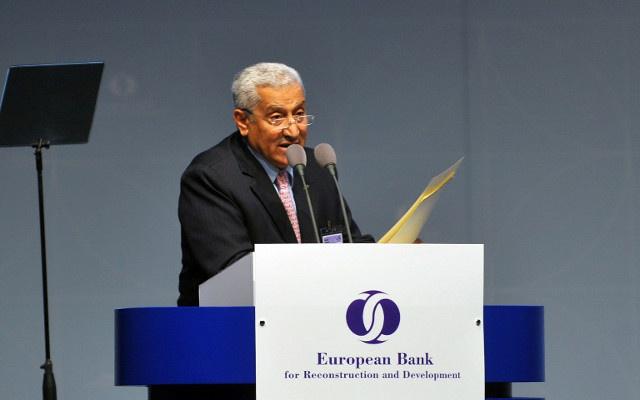 النسور: جهود السلام تصبح عبثية إذا لم تدعمها الوحدة الفلسطينية