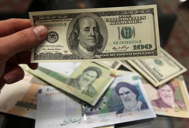 مسؤول إيراني: إيران سددت ديونها كاملة للبنك الدولي