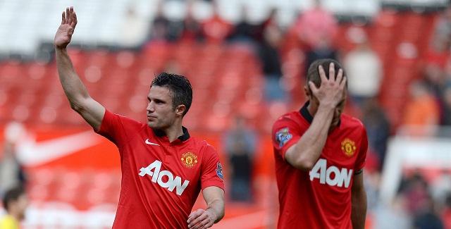 المنتخب الإنكليزي يهدد لاعبي مانشستر يونايتد بالاستبعاد من تشكيلة المونديال