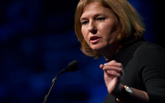 وزيرة العدل الإسرائيلية تدعو إلى اعتبار اعتداءات المستوطنين المتطرفين أعمالا إرهابية