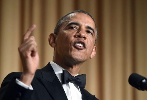 شعبية اوباما تنخفض الى مستوى قياسي والحزب الديمقراطي يخشى خسارة الانتخابات للكونغرس