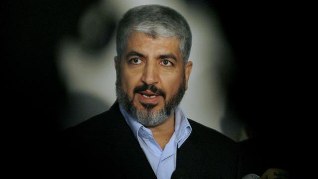 الخارجية الروسية: ندعم توحيد الصف الفلسطيني وتشكيل حكومة موحدة برئاسة عباس