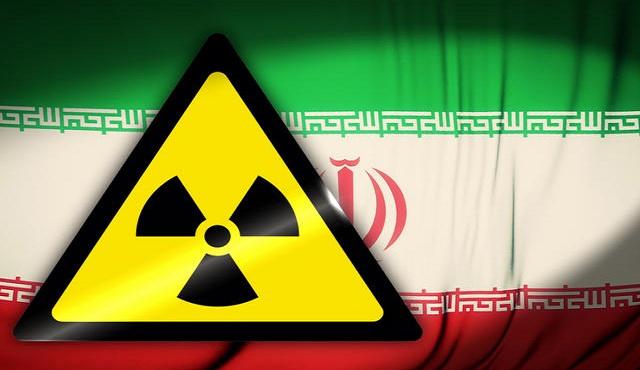 وفد الوكالة الدولية للطاقة الذرية الى ايران للتأكد من التزام طهران بتعهداتها