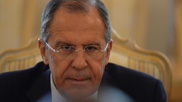 لافروف: اتفاقية جنيف حول أوكرانيا لم تفشل لكن هناك محاولات لتفريغها من معناها