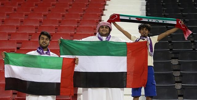 دوري أبطال آسيا.. العين الإماراتي يتخطى مواطنه الجزيرة 2 - 1