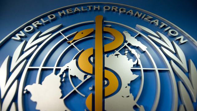 انخفاض نسبة وفيات الحوامل اثناء المخاض