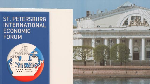الكرملين: موسكو تتفهم مسألة رفض شركات أمريكية المشاركة في منتدى بطرسبورغ