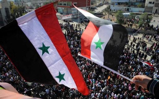 وفد روسي سيشارك في مراقبة الانتخابات الرئاسية في سورية