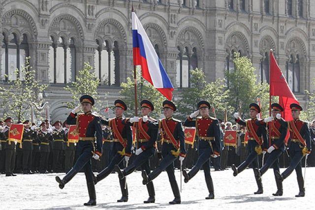 بوتين: إرادة وشجاعة وثبات الشعب السوفيتي أنقذت أوروبا من العبودية