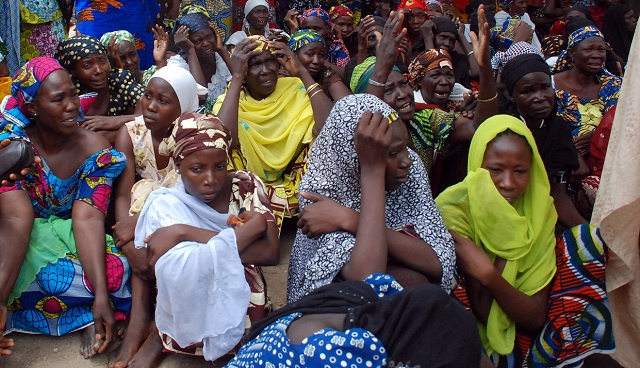 مصرع 30 شخصا في تفجير لجسر شمال شرق نيجيريا