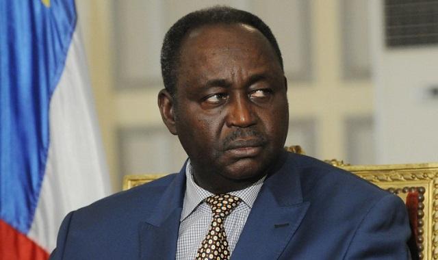 الأمم المتحدة تفرض عقوبات على رئيس افريقيا الوسطى السابق وزعيمين آخرين
