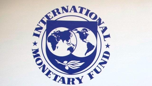 صندوق النقد الدولي يدعو الى زيادة دعم لبنان لمواجهة تدفق اللاجئين السوريين