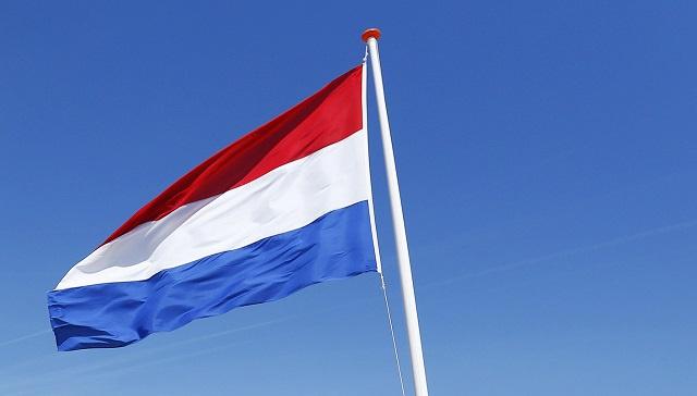 الإفراج عن 3 هولنديين اختطفتهم جماعة مسلحة جنوب نيجيريا