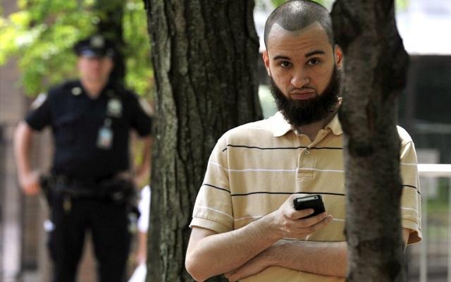 تقارير صحفية: شرطة نيويورك جندت مخبرين من المهاجرين المسلمين بعد أحداث 11 سبتمبر/أيلول