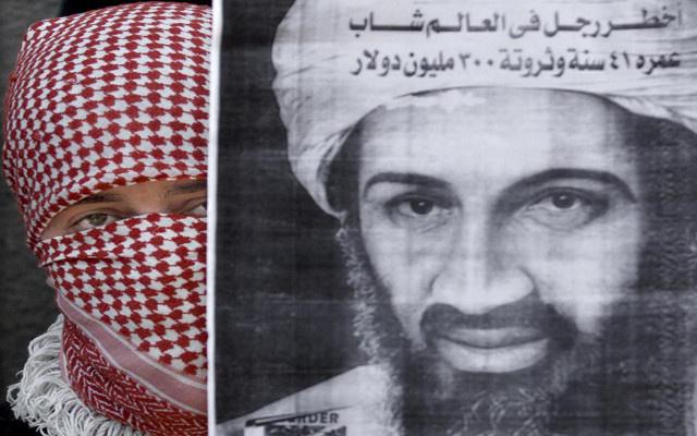استقالة محامي دفاع الطبيب الباكستاني الذي أرشد عن بن لادن