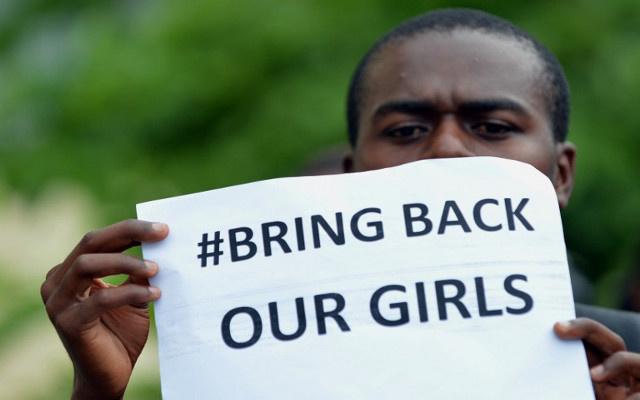 أسقف نيجيري: التفاوض مع بوكو حرام صعب وغير منطقي