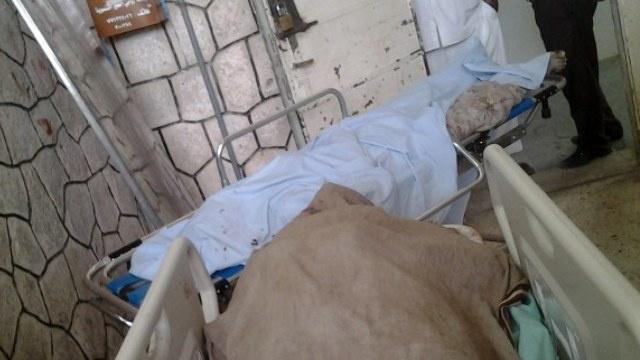 مقتل 6 مسلحين من تنظيم القاعدة في غارة جوية لطائرة بلا طيار في اليمن