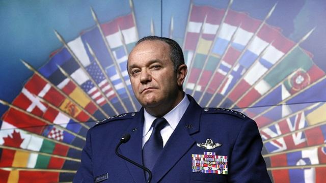 الناتو لا يستبعد مواصلة الخطوات لتعزيز وجوده في شرق أوروبا