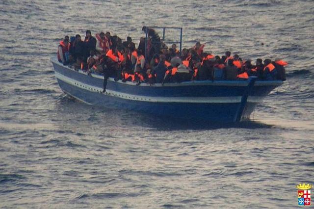 مياه لامبيدوزا تواصل ابتلاع أجساد وأحلام المهاجرين الى أوروبا