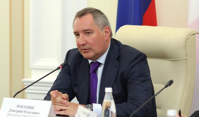 روسيا تعلّق عمل محطات GPS الأمريكية على أراضيها