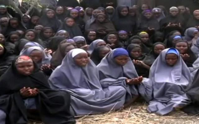الحكومة النيجيرية: فرص التفاوض مع بوكو حرام قائمة