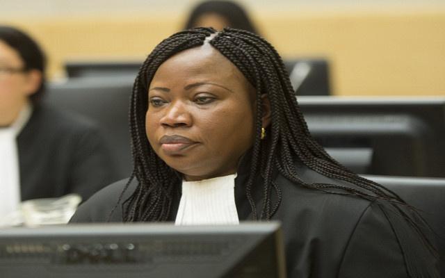 المحكمة الجنائية الدولية تعيد التحقيق في جرائم القوات البريطانية في العراق