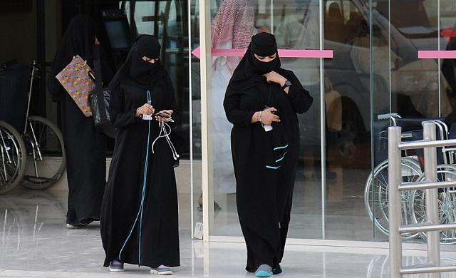 10 حالات وفاة و20 إصابة جديدة بفيروس كورونا في السعودية