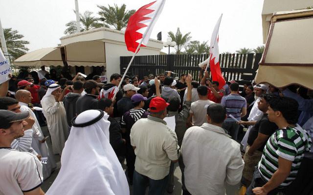 الحكومة البحرينية تشكل لجنة لمناهضة الكراهية والطائفية في البلاد