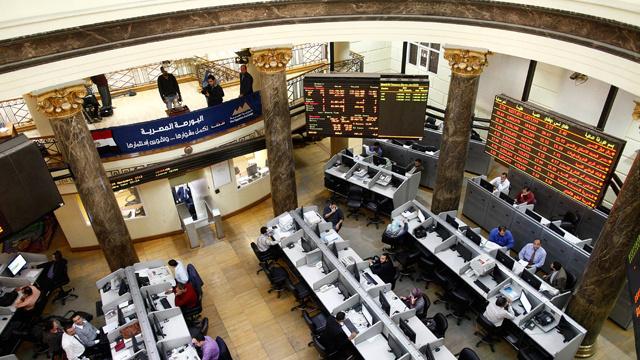 وزير المالية المصري: اقتصاد مصر سيصبح أحد الاقتصادات الأعلى نموا في العالم