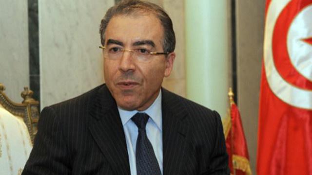 الخارجية التونسية: مقايضة الأردن سفيرها بسجين ليبي عقد قضية التونسيين المختطفين
