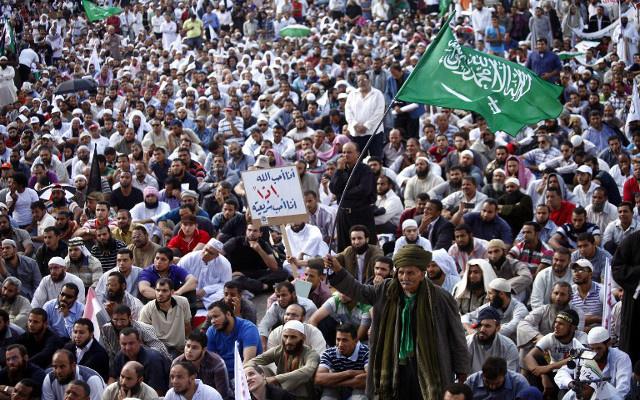 منظمة حقوقية خليجية تطالب بالإفراج عن 30-40 ألف من سجناء الرأي في دول الخليج