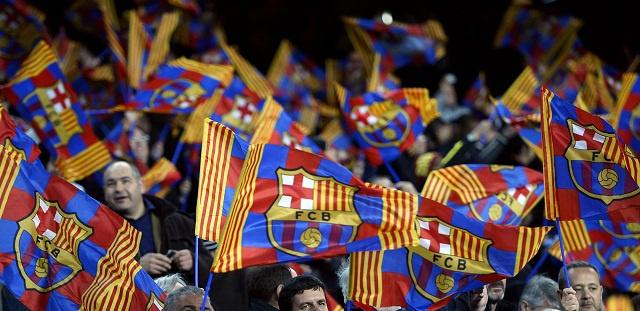 برشلونة يستعين بـ بيليه لتدعيم خط هجومه