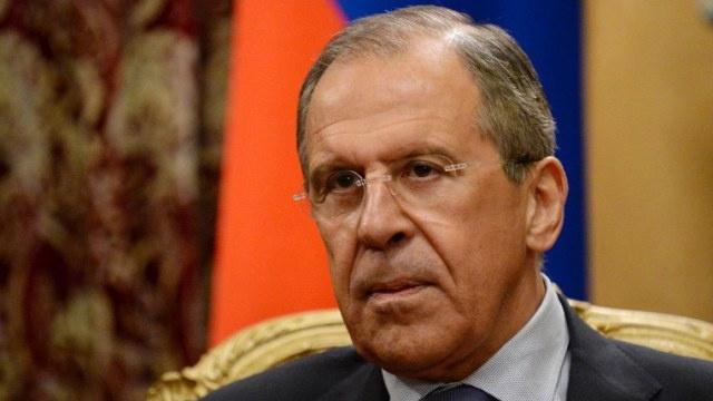 لافروف: روسيا لا تحتاج إلى قواعد عسكرية في أمريكا اللاتينية