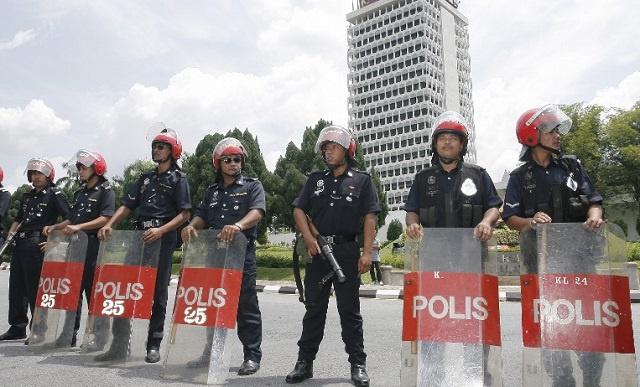 محكمة تركية تقرر حبس 5 متهمين بالتسبب في كارثة انفجار منجم سوما
