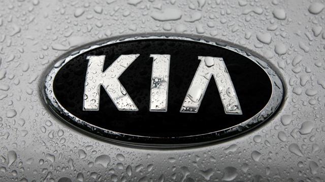 مبيعات كيا تبلغ 30 مليون سيارة بعد 52 عاما من إنتاجها لأول مركبة