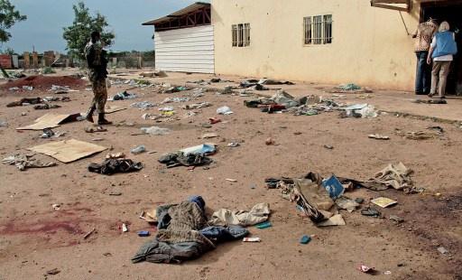 النرويج تتعهد بتقديم 63 مليون دولار كمساعدة إنسانية لجنوب السودان