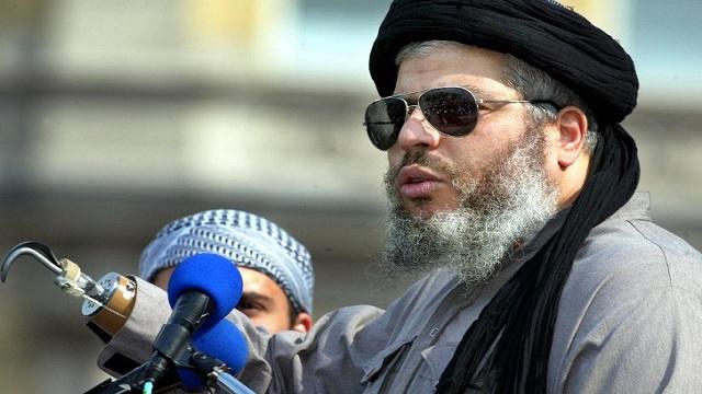 القضاء الأمريكي يدين المصري بكافة التهم الموجهة إليه