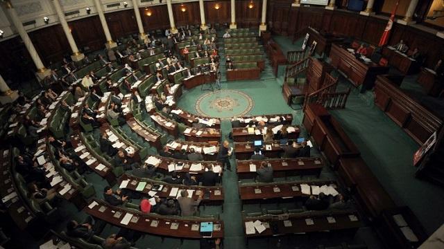 تونس.. تشكيل هيئة لتعويض ضحايا انتهاكات حقوق الإنسان منذ سنة 1955