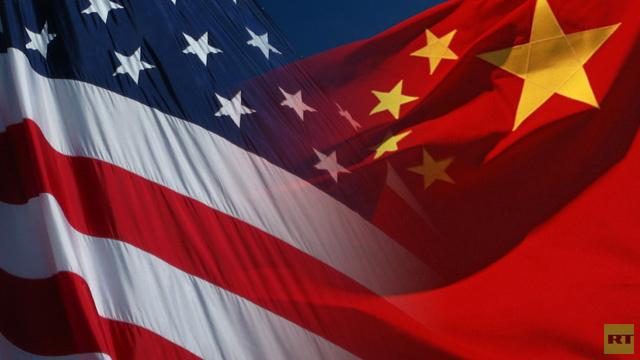 الصين تستدعي السفير الأمريكي لديها على خلفية اتهام 5 من عسكرييها بالتجسس الإلكتروني