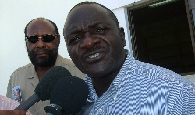 أوغندا تدعو إلى نشر قوات إقليمية في جنوب السودان