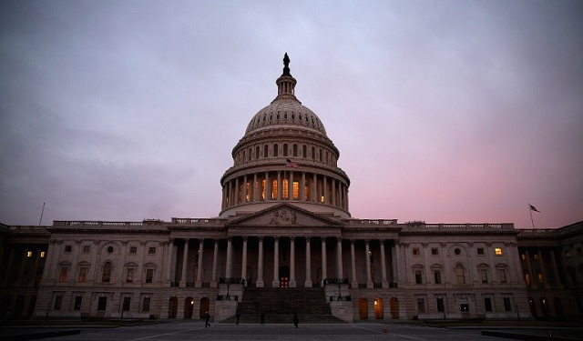 واشنطن توسع قائمة