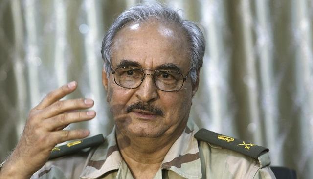 على وقع أزمتها.. ليبيا تحدد الـ 25 من يونيو موعدا للانتخابات البرلمانية