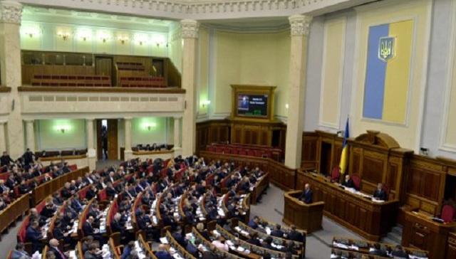 موسكو: مذكرة السلام والوفاق أول خطوة واضحة لتنفيذ الاتفاقات الخاصة بتسوية الأزمة الأوكرانية