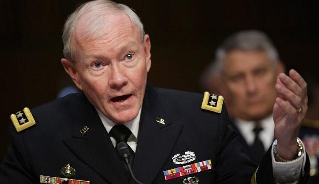 أمريكا تحدد مستقبل علاقاتها العسكرية مع مصر وفق حسن تصرف الحكومة المقبلة