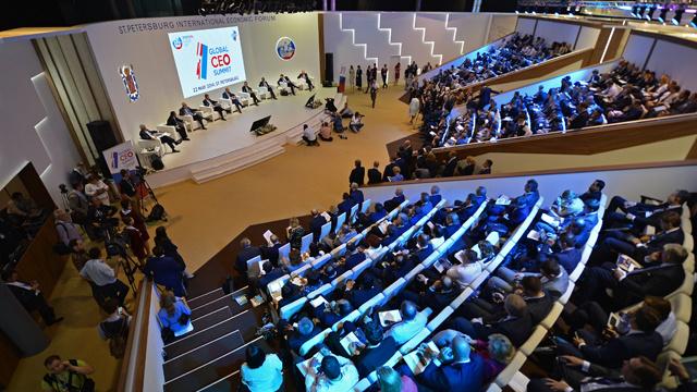 شركة غاز فرنسية تؤكد أهمية الشراكة الدولية بمجال الطاقة
