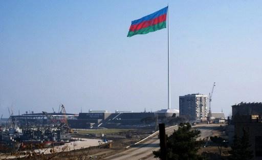 اذربيجان تحذر السفير الأمريكي لديها من التطاول على استقلالها وسيادتها