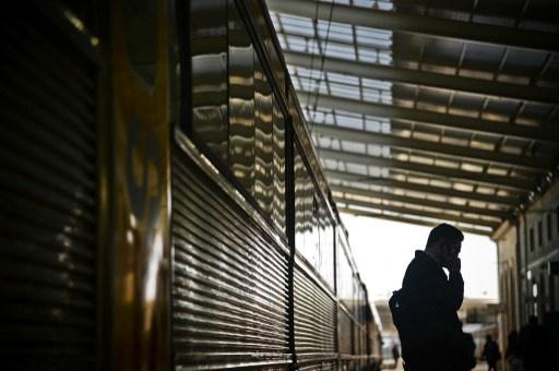 مجلس النواب الأمريكي يصوت لمنع الجمع الشامل للمعلومات عبر الاتصالات